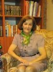 Tamara, 66  , Blagoveshchensk (Amur)