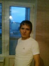 Aleksandr, 27, Russia, Dimitrovgrad