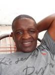Adilson, 53  , Brasilia
