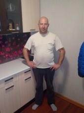 Artyem, 38, Russia, Egorevsk