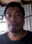 เต้ย, 42, Kamphaeng Phet