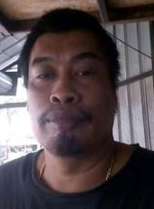 เต้ย, 42, Thailand, Kamphaeng Phet