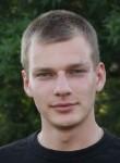 Dima, 23  anni, Kherson