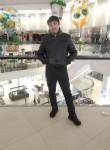 boranbaev bori, 28, Astana