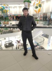 boranbaev bori, 27, Kazakhstan, Astana