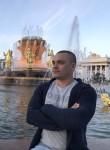 Stanislav, 36, Mytishchi