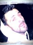 hasan , 31 год, Sarajevo