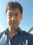 Dias, 39  , Astana