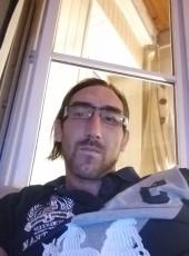 Raphaël , 36, France, Montpellier