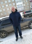 Vlad, 37  , Aniva