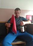 Aleksey, 39  , Sovetsk (Kaliningrad)