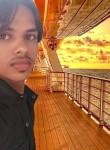 Kundan, 18  , Allahabad