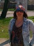 Irina, 44  , Zaporizhzhya
