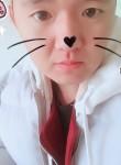 呆萌, 26  , Tongliao