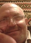 Aleksandr  67, 67  , Kirov (Kirov)