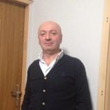 Vinsent, 46  , Ozarow Mazowiecki