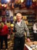 Gennadiy, 58 - Just Me Photography 34