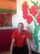 Gennadiy, 58, Russia, Rostov-na-Donu