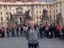 Gennadiy, 58 - Just Me Photography 41