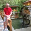 Gennadiy, 58 - Just Me Photography 7