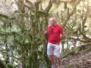 Gennadiy, 58 - Just Me Photography 4