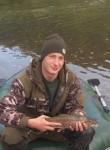 Sergey, 25  , Nizhneudinsk