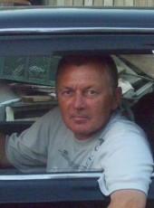 evgeniy, 56, Russia, Volgograd