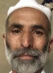 karimullah, 56  , Rawalpindi