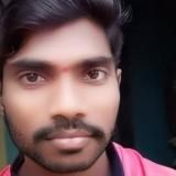 Ashok, 27  , Chiplun