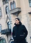 Кадим , 24  , Saratov