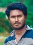 Anand, 24  , Kolar