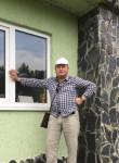 Anatoliy, 66  , Sochi