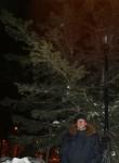 Andrey, 47, Yuzhno-Sakhalinsk