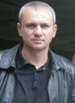 oleg, 49  , Nikopol