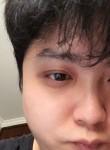 小阿飞, 29, Hangzhou