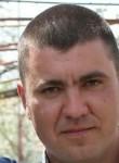 Viktor, 37  , Prague