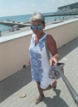 Lara, 48  , Oktyabrskiy (Respublika Bashkortostan)