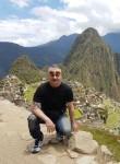 ivan, 48  , Benevento