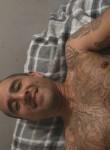 Mario Rieke, 33  , Tucson