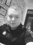 Aleksandr , 22  , Dinskaya