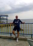 Andrey, 44, Dniprodzerzhinsk