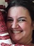 Anna, 60  , Moscow