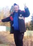 Aleks, 18, Yaroslavl