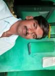 Parmeshwar Parme, 24  , Hyderabad