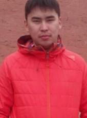 Marat, 37, Kazakhstan, Taraz