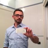 Gianni, 45  , Noceto