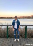 Giorgos, 28 лет, Χανιά
