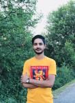Inder, 21  , Agerola