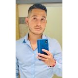 Fernando, 30  , Trujillo