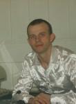 Valentin, 45  , Georgsmarienhutte